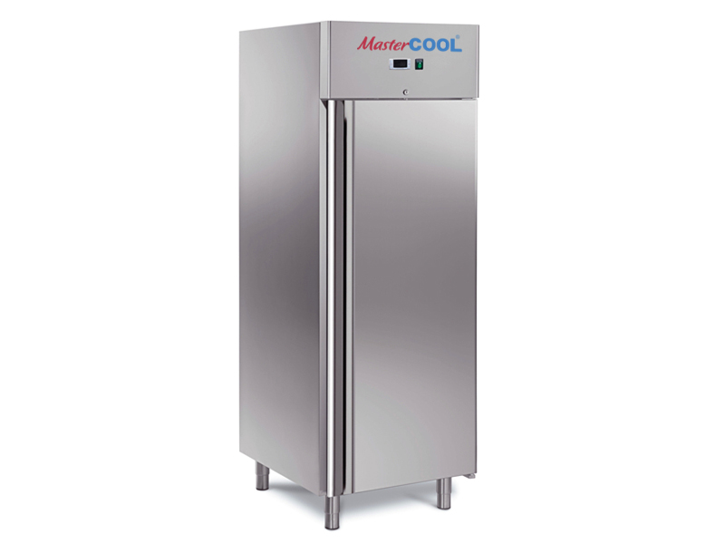 Tủ lạnh 1 cánh inox - 1 full door chiller